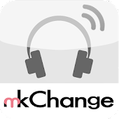 Music Player by mkChange