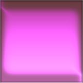 Pretty Pink Keyboard Skin
