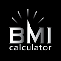 BMI Health Calculator icon