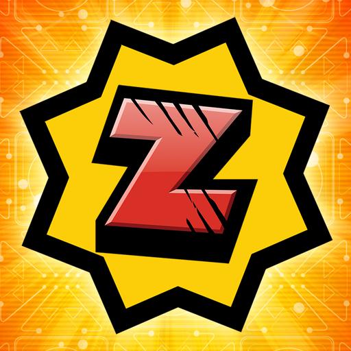 Invizimals™: New Alliance Icon