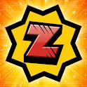 Invizimals™: New Alliance