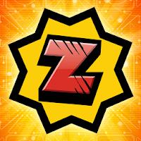 Invizimals™: New Alliance 1.01