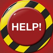 HELP! Aide d'urgence SOS