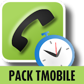 Track your plan TMobile pack