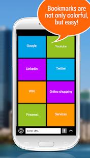 玩免費社交APP|下載Fast internet explorer app不用錢|硬是要APP