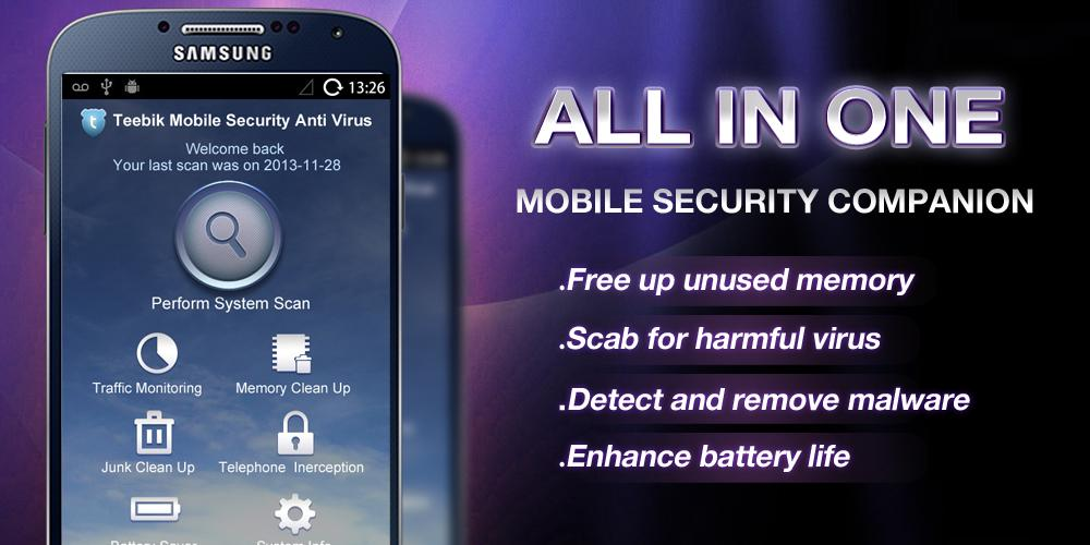 8u3WFpJRLcpLc689lXuEiwGiPGWZSvTngzGwqUQobVYwk10 zBsQAAcwC3kL73KvZ3E=h900 - Mobile Security & Anti Virus Protects You and Your Phone