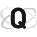 QLAB Mobile icon