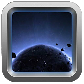 MemoRise:Space