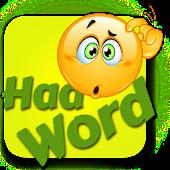 HaaWord