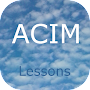 ACIM Daily Lesson App APK icon