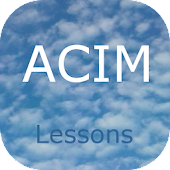 ACIM Daily Lesson App