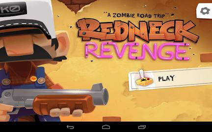 Redneck Revenge Screenshot 17
