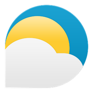 Bright Weather Pro v1.2 Apk Full App