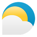 Bright Weather v1.4.1 build 1040101 (Premium)