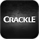 Crackle - Movies & TV icon