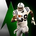 Football Summit: NFL News icon