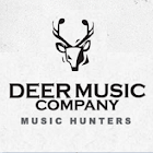 Deer Music Company icon