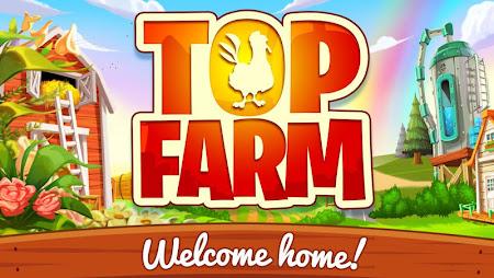 Top Farm screenshot 4281
