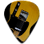 Guitar chords and tabs 2.0.8 APK for Android
