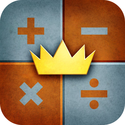 King of Math APK Cracked Download