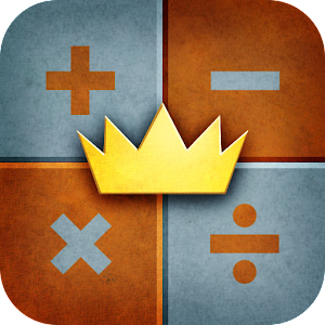 King of math android apps on google play for West mathi best item