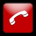 Acil Telefonlar icon