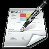 Quick Invoice