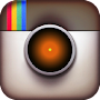 TargetGrow Instagram Followers APK icon