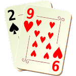 29 Card Game 4.2.2 Apk