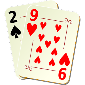 29 >> Tipsyards A Perfect Site For Latest Tricks Download 29 Card Game