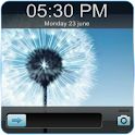 Galaxy S3 iPhone Go Locker Review