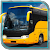 Airport Bus Driving Simulator file APK Free for PC, smart TV Download