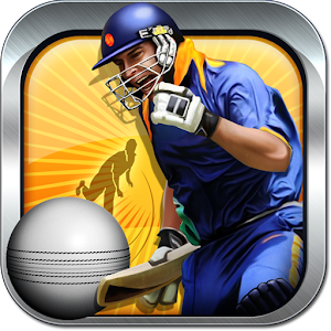 Cricket Unlimited Pro