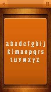 Free-Fonts-6 2