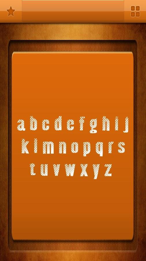 Free-Fonts-6 7