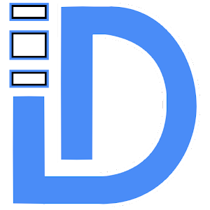 Apk file download  Drexelo 1.0.0  for Android 1mobile