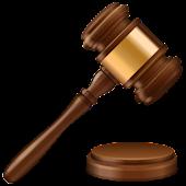 Uberall Lawyer