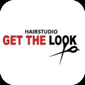 Hairstudio Get the look