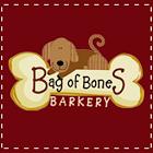 The Barkery App icon