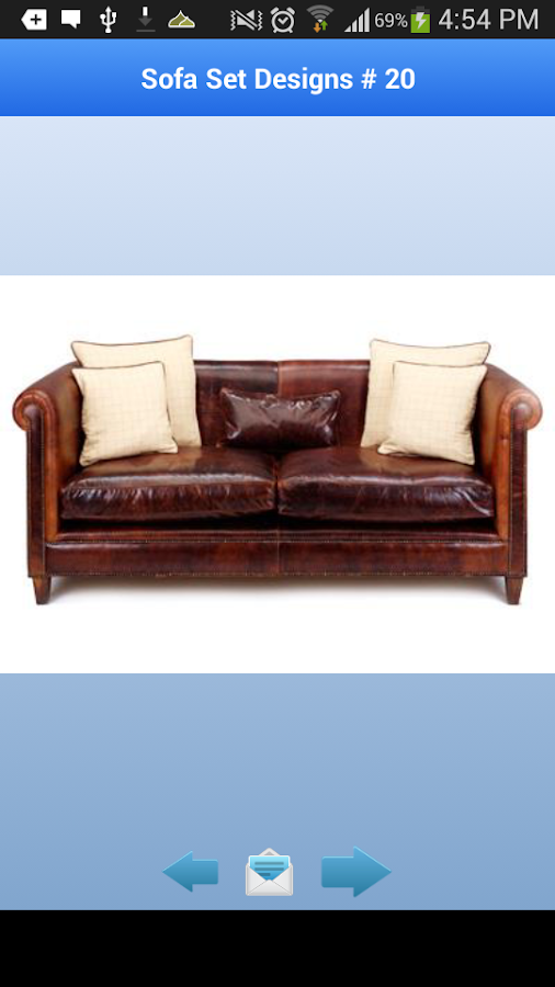 Stylish Sofa Set Designs Android Apps on Google Play