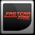 Download Fast Car Zone APK
