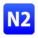 N2 TTS用追加声質データ(男声A) icon