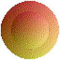 Accelerator Sensor icon