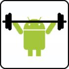 Gym Editor icon
