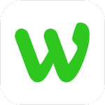 Whoscall- Caller ID&Block v4.2.0.1