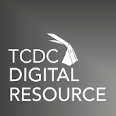 TCDC Digital Resource