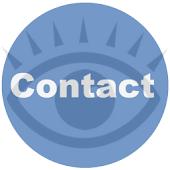 ContactViewerFree