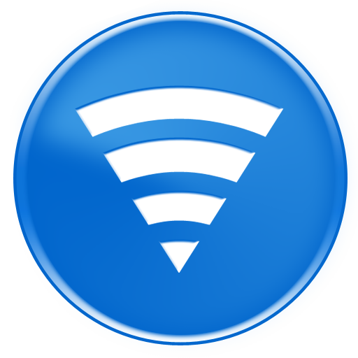 無線網絡的開啟和關閉 工具 App LOGO-APP開箱王