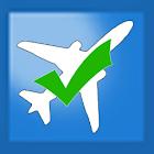 FlightCheck Wiz icon