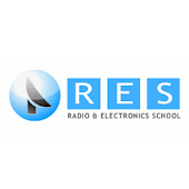 Radio & Electronics School